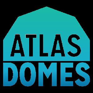 Atlas logo - transparent square