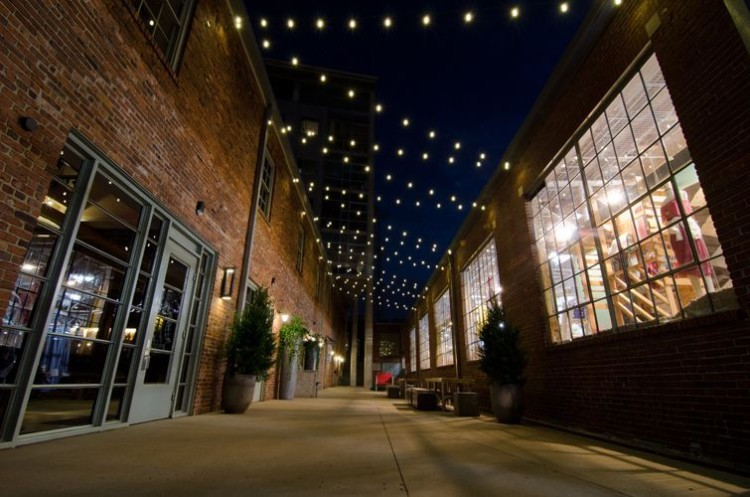 festoon-lighting-by-outdoor-lighting-perspectives-of-nashville