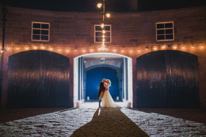 Britt_and_Andrew_Preview-78